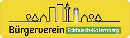 Bürgerverein Eckbusch-Katernberg e.V.