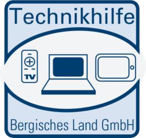 Technikhilfe Bergisches Land GmbH